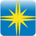 Sarasota Herald-Tribune icon