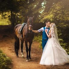 Wedding photographer Valeriya Grey (mvgstudio). Photo of 01.12.2016