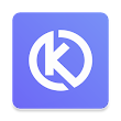 Knowledge Officer icon