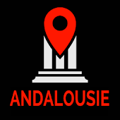 Andalusia Travel Guide & Map