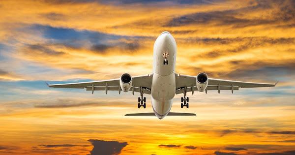 Авиаперевозки с Бангладеш
