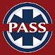 EMT PASS- NEW
