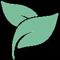 Ripely icon