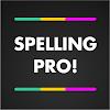 Spelling Pro! (Premium)