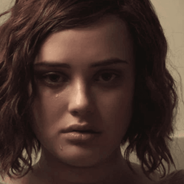 """13 Reasons Why"" - Graphic Suicide Scene Removed from Season 1"