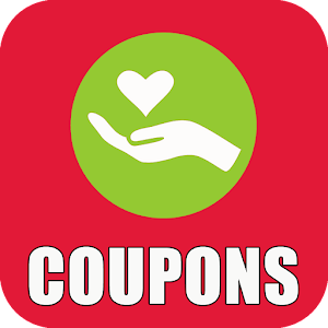 Coupons for Walgreens