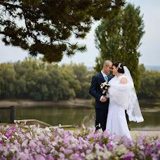 Wedding photographer Artem Moshnyaga (ArTema). Photo of 15.10.2014