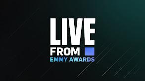 Emmys 2021 thumbnail