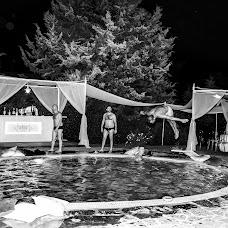 Fotografo di matrimoni tommaso tufano (tommasotufano). Foto del 02.01.2017