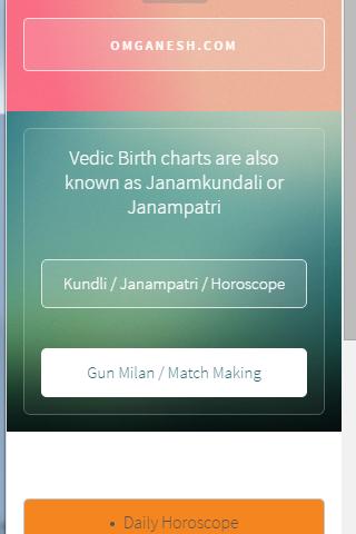 matchmaking gratuit en ligne Kundli site de rencontres 1er message