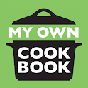 My Own Cookbook Free icon