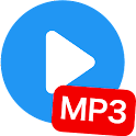 MP3 Converter Video icon