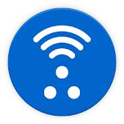 wifi.italia.it