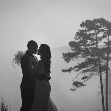 Wedding photographer Gemi photo (gemiphoto). Photo of 16.09.2016