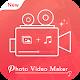 Photo Video Maker : Slideshow Maker Download for PC Windows 10/8/7