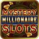 Mystery Millionaire Slots, Extra Bonuses and Spins