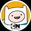 Adventure Time: Heroes of Ooo download