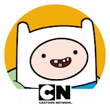 Adventure Time: Heroes of Ooo file APK Free for PC, smart TV Download