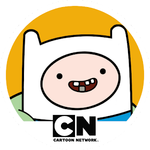 Adventure Time: Heroes of Ooo Online