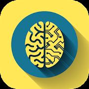 Free Word Ruzzle - Brain Training APK for Windows 8