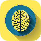 Word Ruzzle - Brain Training