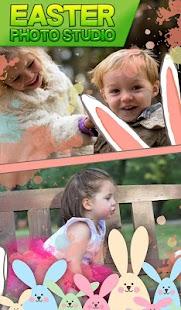 Easter Photo Studio 2017 Free for PC-Windows 7,8,10 and Mac apk screenshot 12