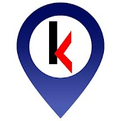Konsear: Local offers near you