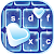 Neon Colors Keyboard Themes file APK Free for PC, smart TV Download