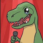 App Chistoso Rex Chistes Malos y Divertidos APK for Windows Phone