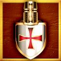 TribalAndroid icon