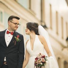 Wedding photographer Kirill Sorokin (SorokinPhoto). Photo of 27.12.2015
