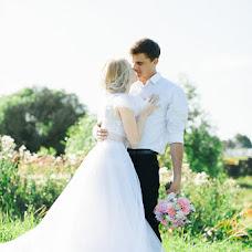 Wedding photographer Svetlana Melnikova (ornameme). Photo of 17.10.2017