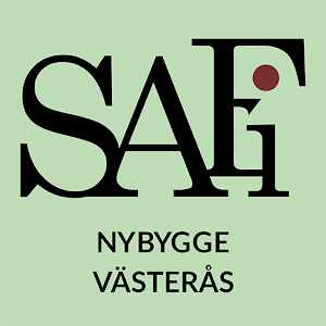SAFI Nybygge Västerås for Android