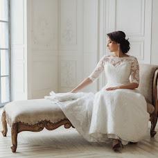 Wedding photographer Pavel Shelukhin (shelukhin). Photo of 26.04.2015