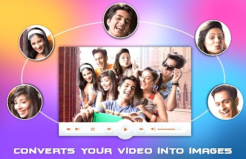 music video editor 1 6 android application softstribe apps