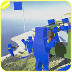 Guide for ravenfield