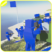 Tải Game Guide for ravenfield