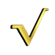 Adv Calculator (Science&Logic)