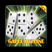 Game Gaple Offline APK for Windows Phone