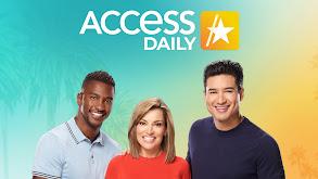 Access Daily thumbnail