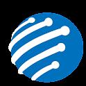 GlobalMedia noticias San Luis icon