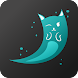 Watercat – Download Manager for Android image