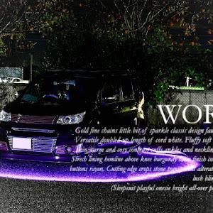 ワゴンRのカスタム事例画像 ℛ𝓲𝓷@*`꒳´ *↝さんの2020年10月27日20:50の投稿