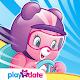 Care Bears: Care Karts (game)