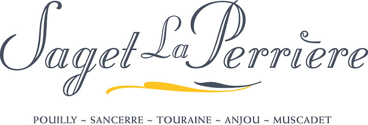 Logo for Saget La Perriere Marie De Beauregard Chinon