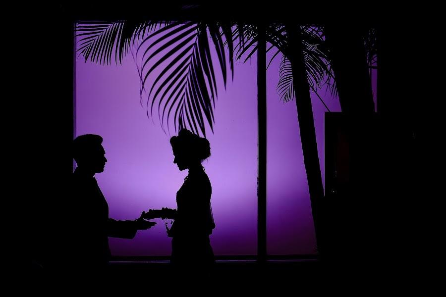 Wedding photographer Manish Patel (THETAJSTUDIO). Photo of 04.05.2018