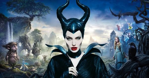 """Sau Maleficent, đây là 9 dự án remake đình đám Disney """"manh nha"""" sản xuất 2 năm tới - Ảnh 27."""