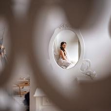 Wedding photographer Yaroslav Polyanovskiy (polianovsky). Photo of 24.06.2018