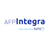 AFP Integra