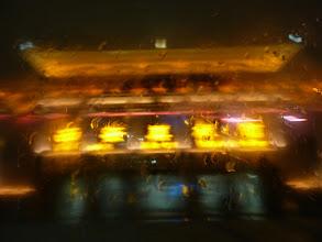 Photo: Дождь главный сценарист.